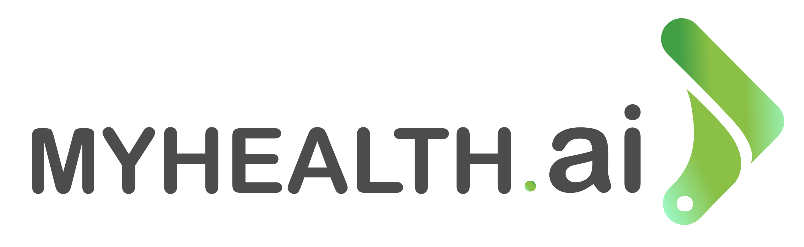 MYHEALTH.ai | Employee Wellness, Safety Screening App