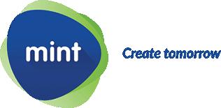 Mintgroup Logo